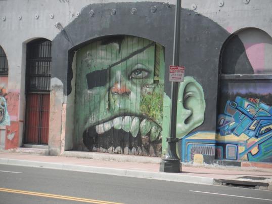 mysterywall-theworldisacanvas